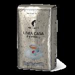 Кофе Julius Meinl (Юлиус Майнл) в зернах 1 кг  Linea Casa