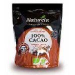 Naturela BIO Cacao какао порошок 250г.