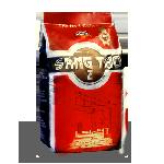 Вьетнамский молотый кофе. SANG TAO №2. Trung Nguyen