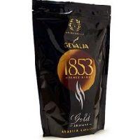 GEVALIA  Gold 1853 200 гр