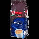Кофе в зернах  KIMBO AROMA INTENSO , 1 кг