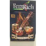 "Чай ""FemRich Exclusive"" 200гр FBOP Extra Tippy"