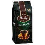 Paulig Presidentti  Original 250 гр   зерно