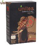 """Чай Unitea  """"Золотая коллекция"""" 500 гр чёрный Цейлонский Пеко без добавок"""