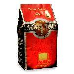 Вьетнамский молотый кофе. SANG TAO №5. Trung Nguyen