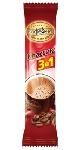 Кофе 3 в 1 МКП Напиток кофейный растворимый «3 в 1 классик»