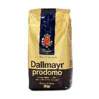 Кофе Dallmayr  Prodomo 500 гр  зерно