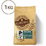 Кофе Lobodis  Боливия 1кг. зерно