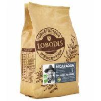 Кофе Lobodis  Никарагуа 1кг зерно