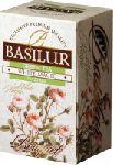 """Basilur """"Белое волшебство/White Magic"""" 20 пакетов"""