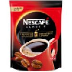 Nescafe Classic  1000 гр м/у