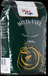 Кофе в зернах Julius Meinl Brus Cafe Hotel Cafe, 1 кг