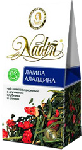 Чай Nadin Лампа Аладдина 50гр. картон черный+зеленый