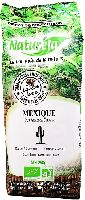 Кофе NATURELA Мексика. BIO. Зерновой. 250