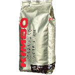 Кофе в зернах Kimbo Hotellerie Gusto Intenso, 1 кг
