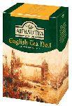 Ahmad Английский чай N1 200г