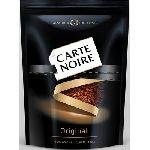 Carte Noire 150гр м/у
