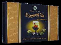 Король обезьян Художественный чай 150 гр