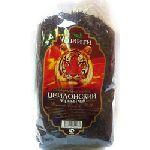 Чай (400 Гр.) Крупнолистовой черный