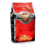 Вьетнамский молотый кофе. SANG TAO № 3 Trung Nguyen