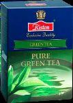 """Riston"" зеленый  100гр крупный лист"
