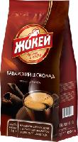 """""""Жокей"""" Баварский шоколад 150гр  молотый"""