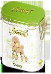 Чай новогодний Бонтон Символ  Года Роскошный