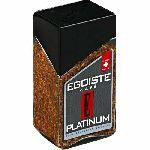 EGOISTE PLATINUM 100гр стекло