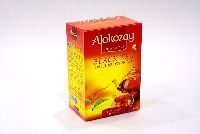 Чай Alokozay 250гр листовой