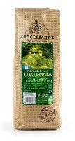 Кофе в зернах Broceliande Guatemala  , 250 гр