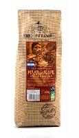 Кофе в зернах Broceliande Maragogype Nicaragua, 250 гр