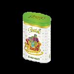 Чай новогодний Бонтон Роскошный 100 гр