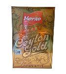 Margo  Пять звезд (Супер пекое) 200гр