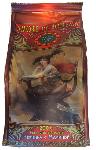 """Чай Amore de Bohema """"Черника с малиной"""" черный листовой чай, 200 г"""