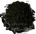 Черный листовой