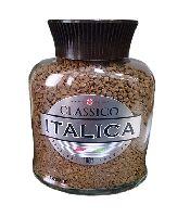 Кофе ITALIKA CLASSIKO 100 гр