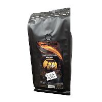 Кофе Carte Noire  Кения  1000 гр зерно