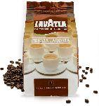 Lavazza Crema E Aroma 1кг зерно