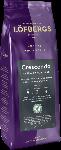 Кофе Lofbergs Espresso 1 кг зерно