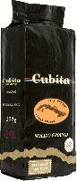 CAFE Cubita MOLIDO GROUND 230  гр  молотый