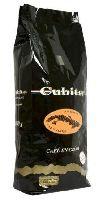 Кофе CAFE Cubita зерно 250 гр