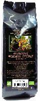 Кофе DESTINATION Никарагуа Марагоджип. Зерновой. 250 г.