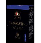 """Чай CHELTON """"Благородный дом"""" 200 гр черный листовой чай с типсами (FBOP)"""
