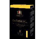"""Чай CHELTON """"Благородный дом"""" 200 гр черный листовой чай  (Super Pekoe)"""