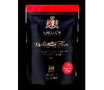 Чай CHELTON «БЛАГОРОДНЫЙ ДОМ» 400 гр OPA