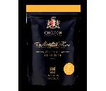 """Чай CHELTON """"Благородный дом"""" 500 гр черный листовой чай (Super Pekoe) зип пакет"""