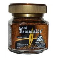 Esmeralda 50 гр стекло