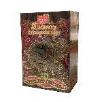 Чай Марго Дискавери Средний лист с типсами (200г, картон)