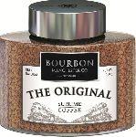 Кофе Bourbon Original 100 гр