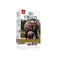 Чай CHELCEY FBOP Special 200 гр